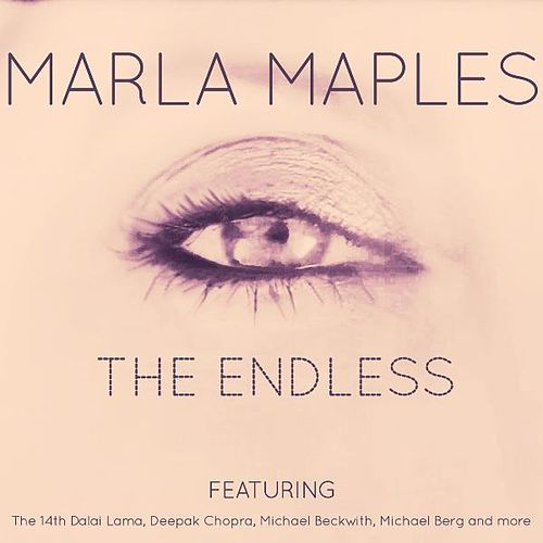 A Prayer to Humanity the Compassionate Mind (Original Mix) by Marla Maples
