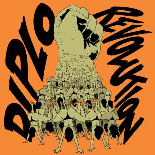 Revolution de Diplo