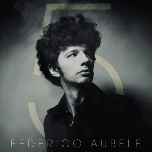 5 de Federico Aubele
