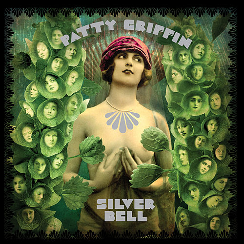 Silver Bell de Patty Griffin