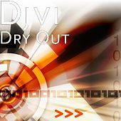 Dry Out by Djvi