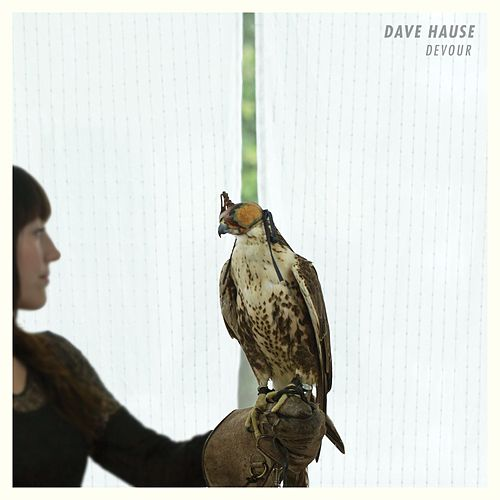 Devour by Dave Hause