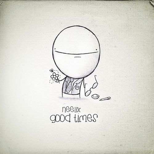 Good Times Mix von Neelix