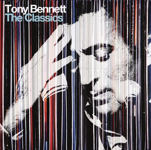 The Classics de Tony Bennett