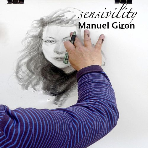 Sensitivity by Manuel Giron