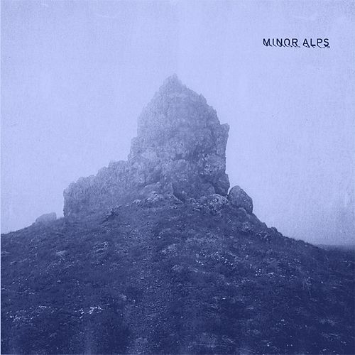 Buried Plans - Single by Minor Alps
