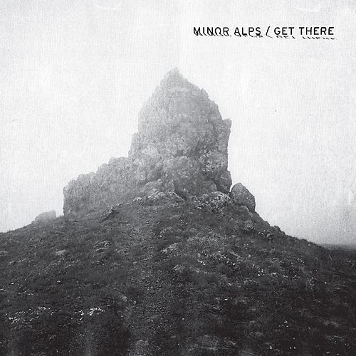 Get There by Minor Alps