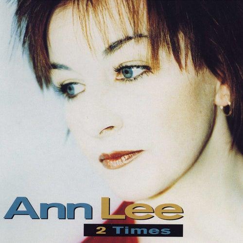 2 Times de Ann Lee