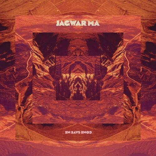 Come Save Me by Jagwar Ma