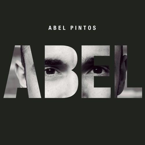 Abel de Abel Pintos