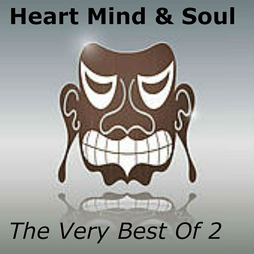 The Very Best Of, Vol. 2 by Heart Mind