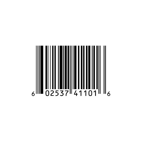 My Name Is My Name by Pusha T