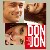 Don Jon by Nathan Johnson