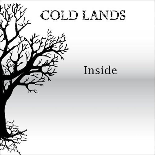Inside by Cold Lands