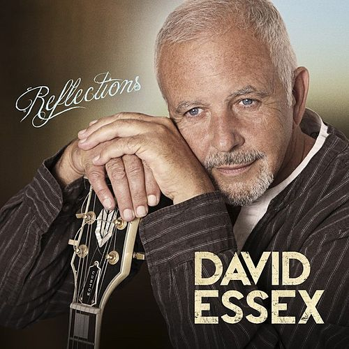 Reflections de David Essex