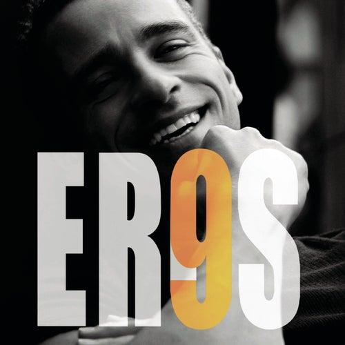 9 (Italian Version) by Eros Ramazzotti