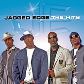 The Hits by Jagged Edge