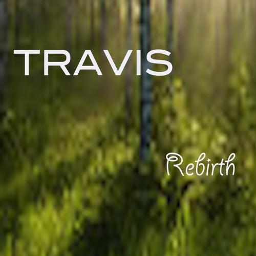 Rebirth de Travis