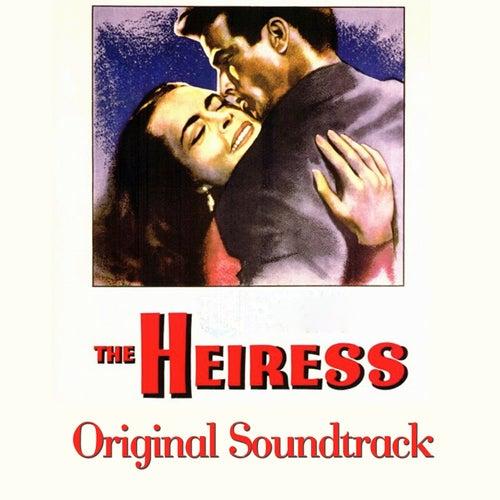 The Heiress Suite (From 'The Heiress' Original Soundtrack) von Aaron Copland