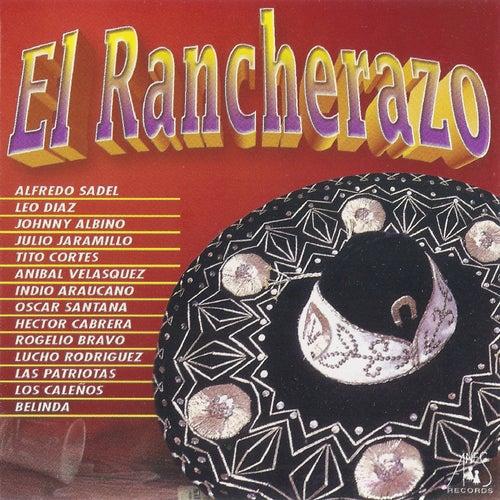 El Rancherazo de Various Artists