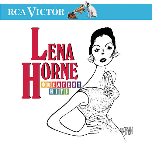 Greatest Hits von Lena Horne
