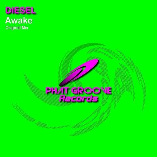 Awake by Diesel