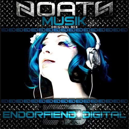 Musik von Noath