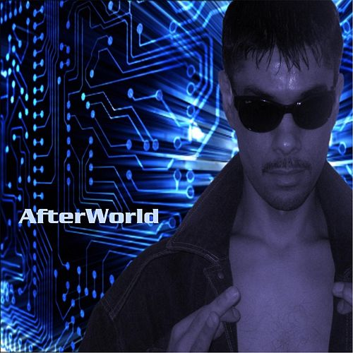 Fakers of the Funk by Afterworld
