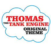 Thomas the Tank Engine Theme by The Hollywood Orchestra