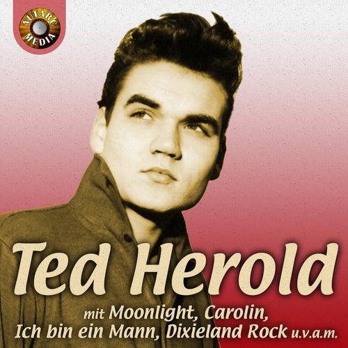 Ted Herold von Ted Herold