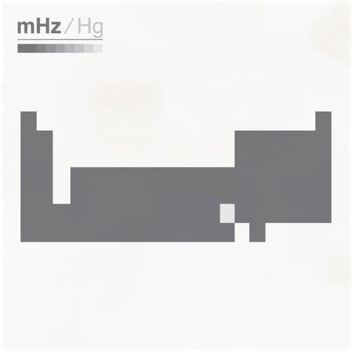 Hg - EP de Mhz