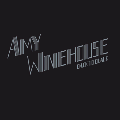 Back To Black (Deluxe Edition) di Amy Winehouse