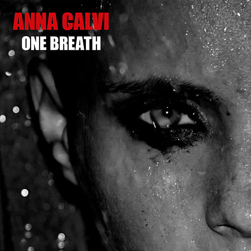 One Breath de Anna Calvi