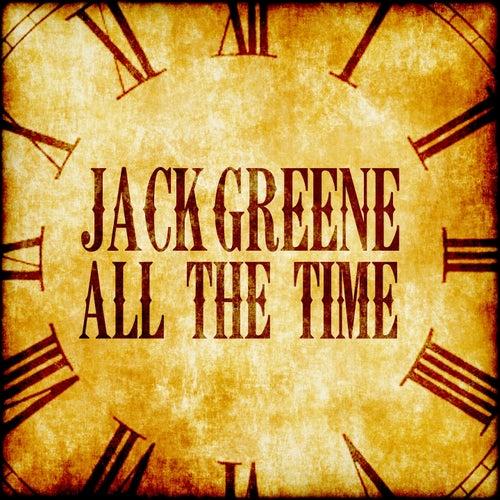 All the Time de Jack Greene
