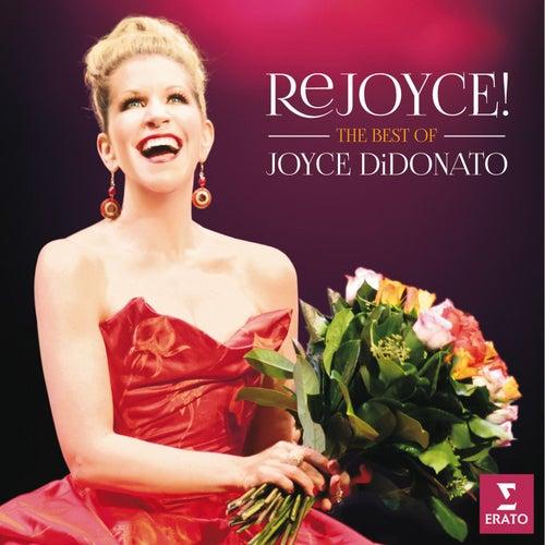 ReJOYCE! de Joyce DiDonato