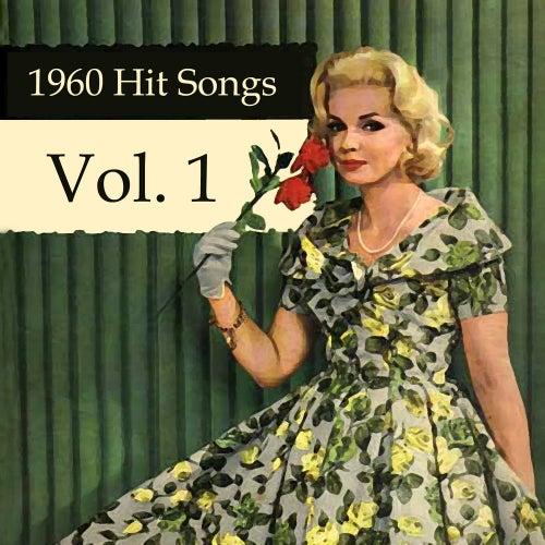 1960 Hit Songs, Vol. 1 von Various Artists