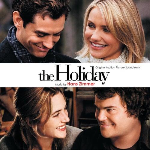 The Holiday von Hans Zimmer