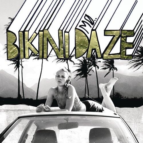 Bikini Daze EP de Mø