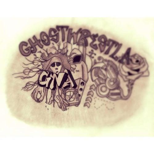GWA the BEATLESS (Update) de GWA