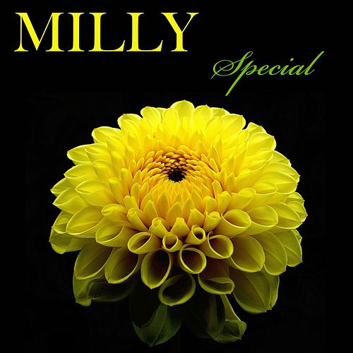 Milly Special de Milly