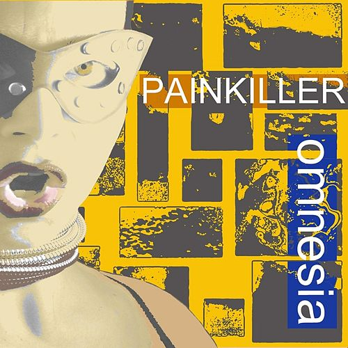Painkiller by Omnesia