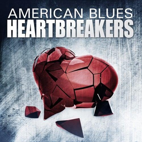 American Blues - Heartbreakers de Various Artists