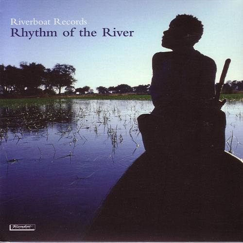 Rhythm Of The River de Various Artists