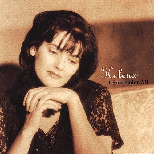 I Surrender All von Helena