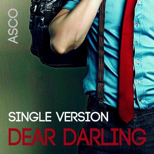 Dear Darling von A.S.C.O.
