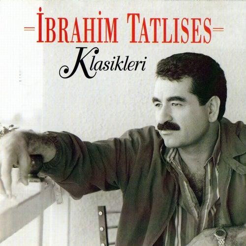 Klasikleri by İbrahim Tatlıses