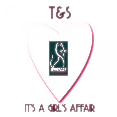 It's a Girl's Affair by T&S
