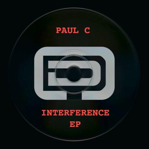 Interference Ep de Paul C