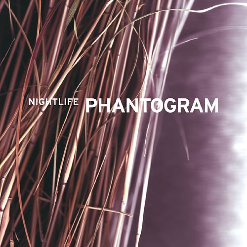 Nightlife de Phantogram