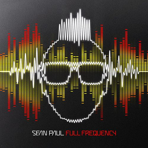 Full Frequency von Sean Paul